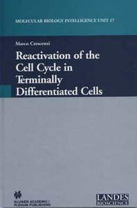 Reactivation of the Cell Cycle in Terminally Differentiated Cell