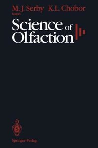 Science of Olfaction