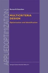 Multicriteria Design
