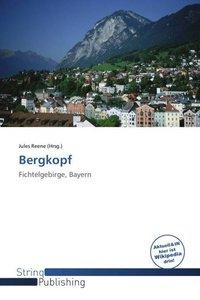 BERGKOPF