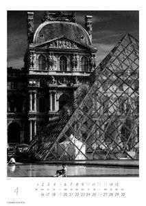Paris Schwarz/Weiss S 2020