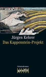 Das Kappenstein-Projekt