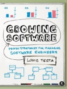 Growing Software