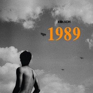 1989 (2xLP+MP3)