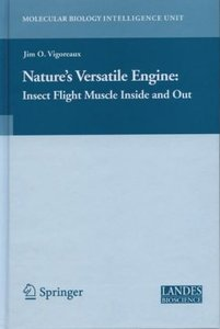 Nature's Versatile Engine: