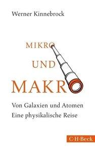 Mikro und Makro