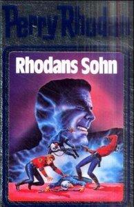 Perry Rhodan 14. Rhodans Sohn