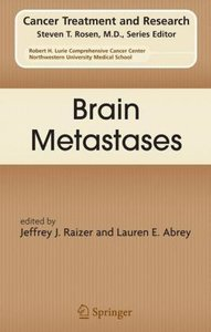 Brain Metastases