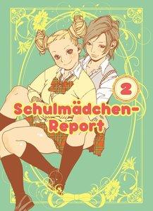 Schulmädchen-Report 02