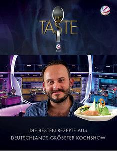THE TASTE 2015