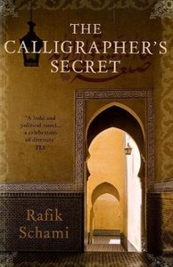 The Calligrapher\'s Secret
