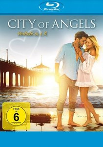 City of Angels - Verliebt in L.A.