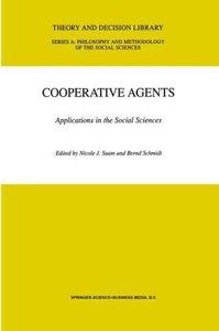 Cooperative Agents