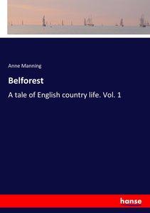 Belforest