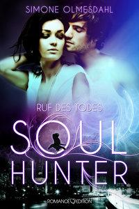 Ruf des Todes: Soul Hunter