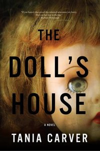 The Doll's House - A Novel