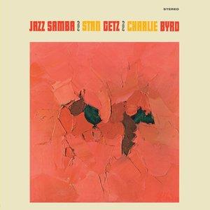 Jazz Samba+1 Bonus Track