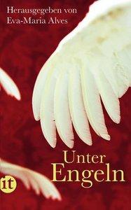 Unter Engeln