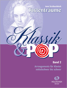 Klassik & Pop 2