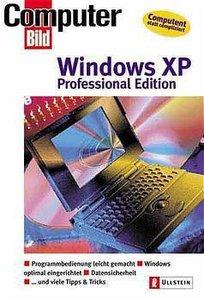 Windows XP Professional ganz einfach