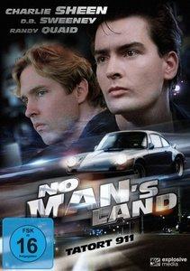 No Man\'s Land - Tatort 911