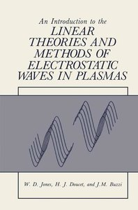 An Introduction to the Linear Theories and Methods of Electrosta