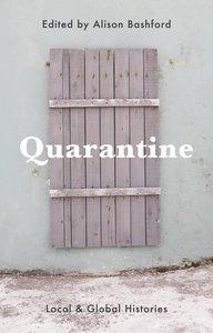 QUARANTINE 2017/E