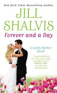 Lucky Harbor 06. Forever and a Day