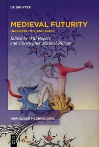 Mapping the Queer in Medieval English and French Literature
