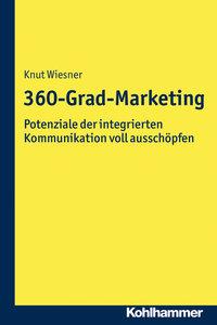 360-Grad-Marketing