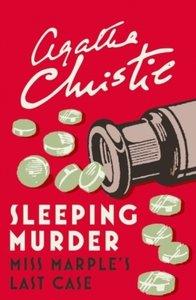 Sleeping Murder
