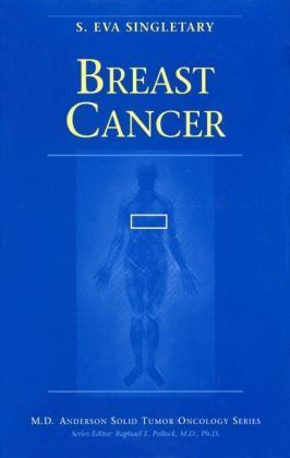 Breast Cancer - zum Schließen ins Bild klicken