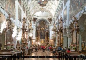 Salzburg - Österreich