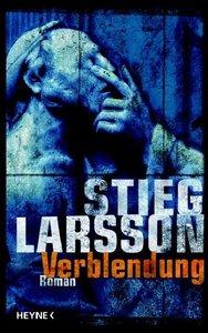 Larsson, S: Verblendung
