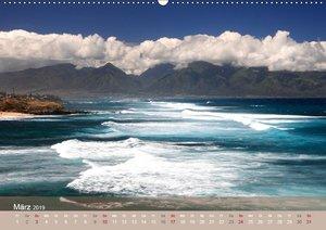 Aloha aus Hawaii (Wandkalender 2019 DIN A2 quer)