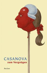 Casanova zum Vergnügen