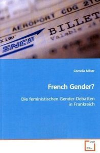 French Gender?