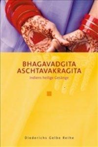 Bhagavadgita / Aschtavakragita