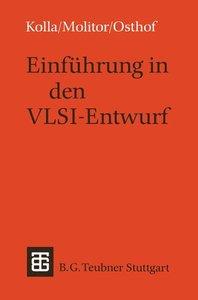 Einführung in den VLSI-Entwurf