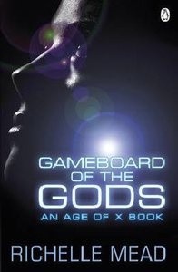 Gameboard of the Gods
