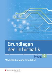 Grundlagen der Informatik Modul 9: Schülerband