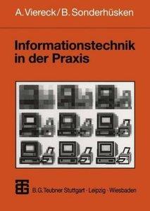 Informationstechnik in der Praxis