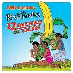 12 Inches Of Dub/12\'\' Of Pleasure (2CD-Set)