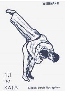 Ju-no-Kata