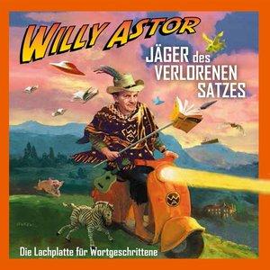 Jäger Des Verlorenen Satzes-Die Lachplatte