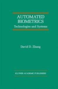 Automated Biometrics