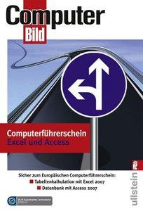 Combild-Computerführerschein Excel & Access