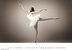 Ballett S 2020