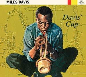 Davis\' Cup