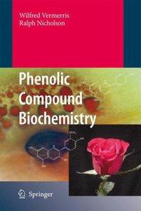 Phenolic Compound Biochemistry